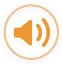 Audio-Icon(-Circled)
